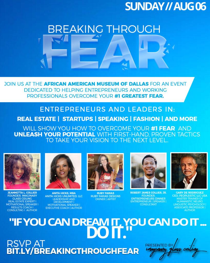 breakingthroughfear v3 (1)