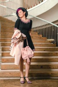 IGC Fashion Tara Farias4
