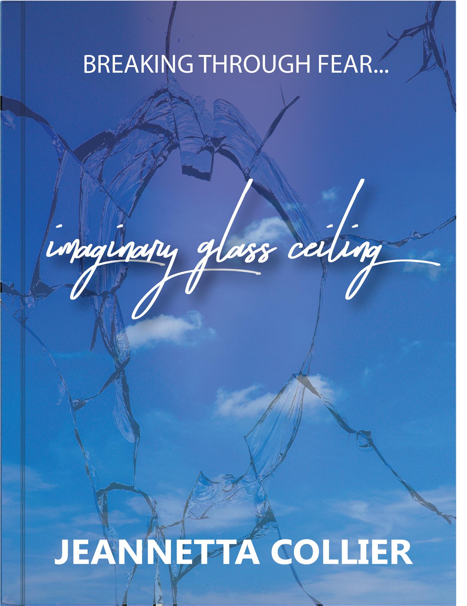 ebook cover 2_1